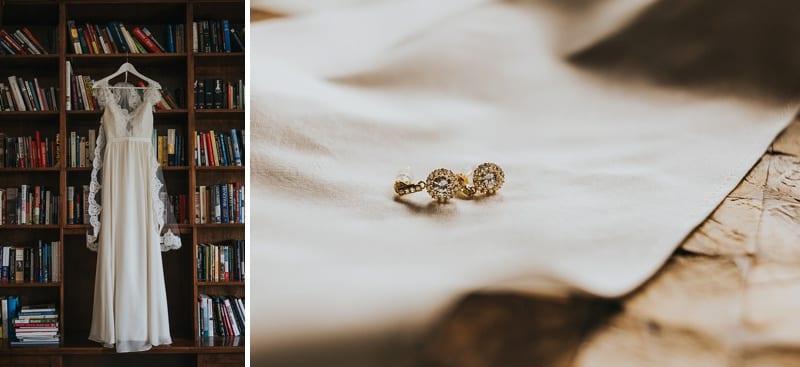 2Kelowna Photographer Bottega Wedding Barnett Photography
