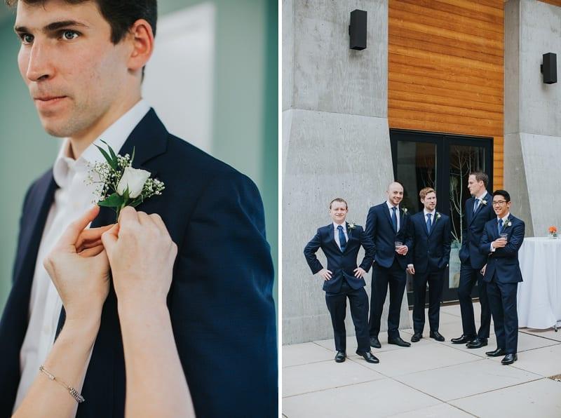 36Kelowna Photographer Bottega Wedding Barnett Photography
