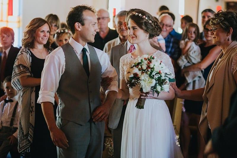 36Kelowna Photographer Okanagan Wedding Photography Backyard