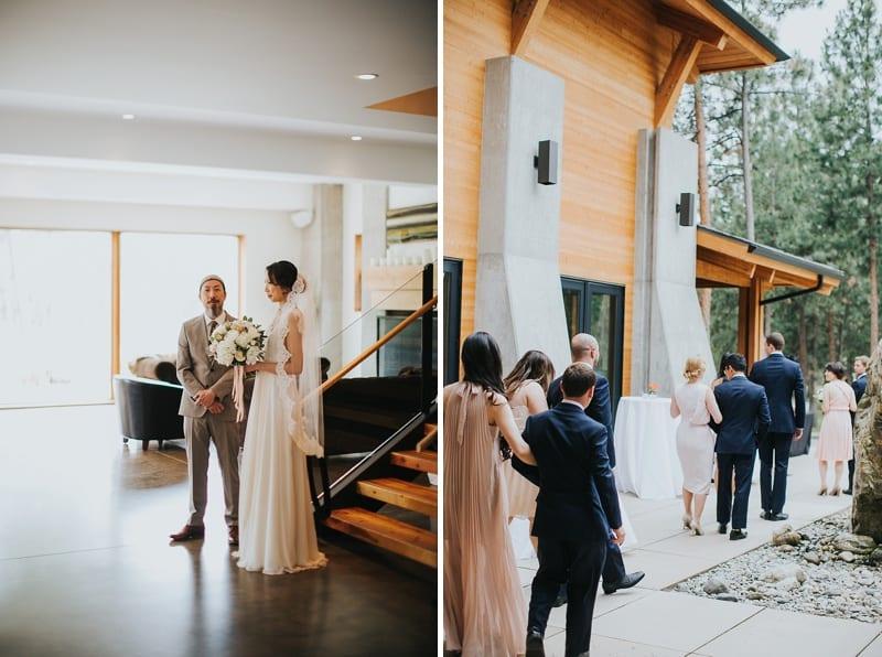 38Kelowna Photographer Bottega Wedding Barnett Photography