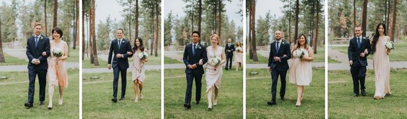 39Kelowna Photographer Bottega Wedding Barnett Photography