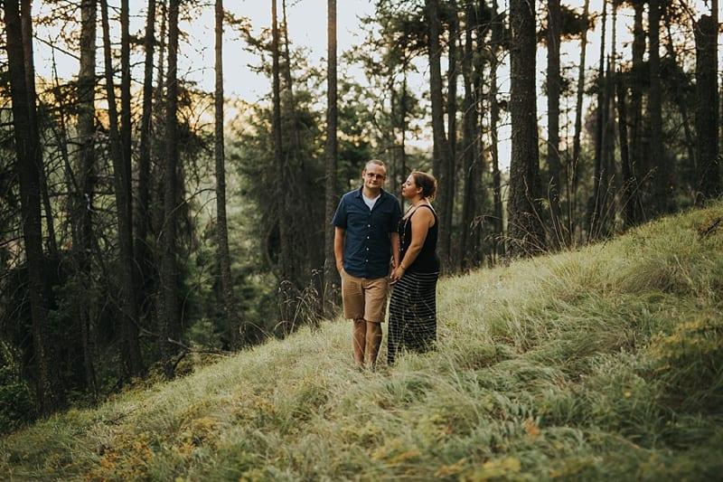 4-Engagement Photography