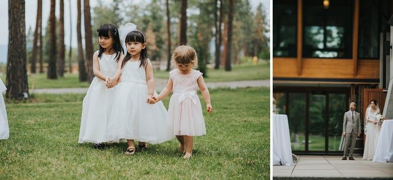 40Kelowna Photographer Bottega Wedding Barnett Photography