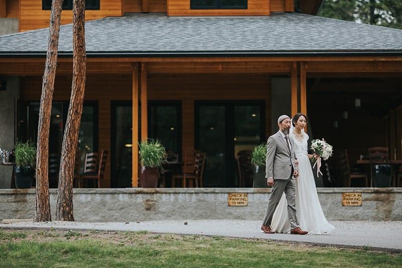 41Kelowna Photographer Bottega Wedding Barnett Photography
