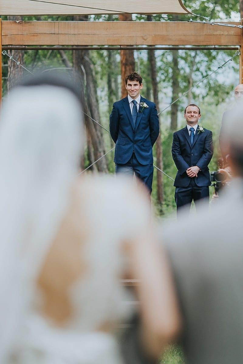 42Kelowna Photographer Bottega Wedding Barnett Photography