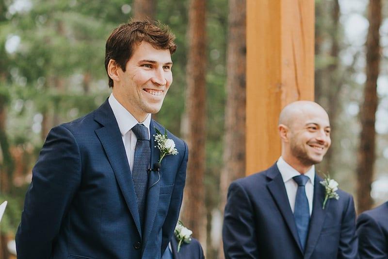 43Kelowna Photographer Bottega Wedding Barnett Photography