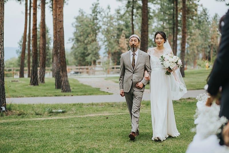 44Kelowna Photographer Bottega Wedding Barnett Photography