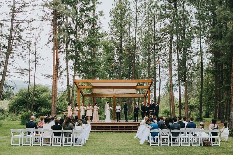 45Kelowna Photographer Bottega Wedding Barnett Photography