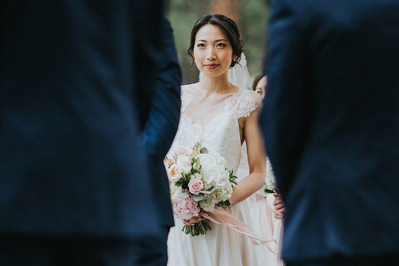 46Kelowna Photographer Bottega Wedding Barnett Photography