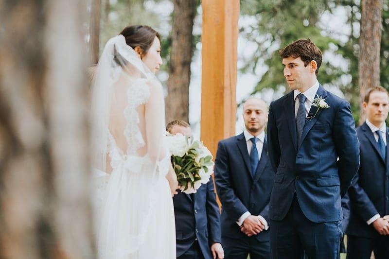 47Kelowna Photographer Bottega Wedding Barnett Photography