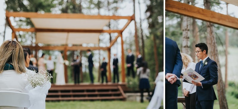48Kelowna Photographer Bottega Wedding Barnett Photography