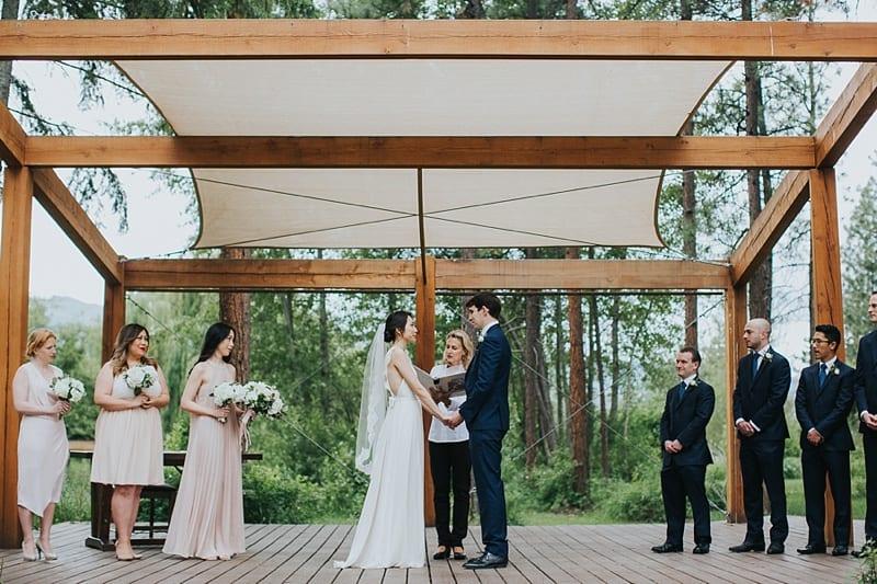 49Kelowna Photographer Bottega Wedding Barnett Photography