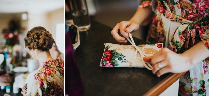 4Kelowna Photographer Okanagan Wedding Photography Backyard