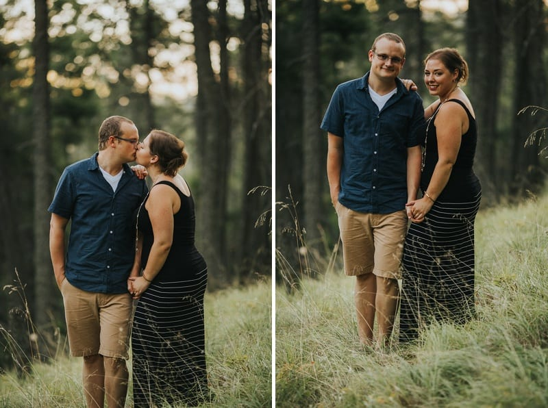 5-Engagement Photography