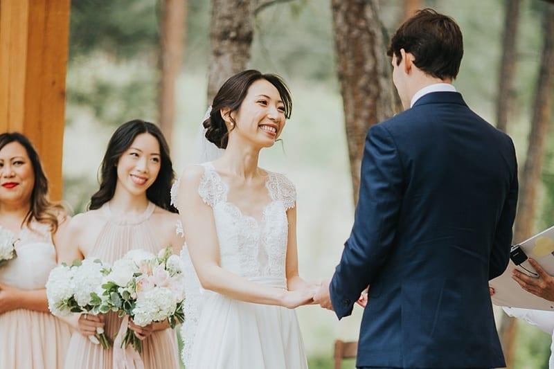 50Kelowna Photographer Bottega Wedding Barnett Photography