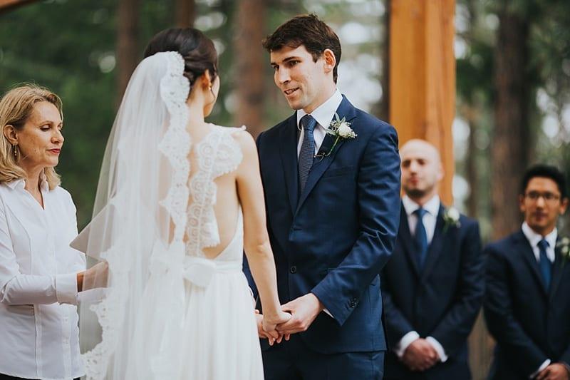 51Kelowna Photographer Bottega Wedding Barnett Photography