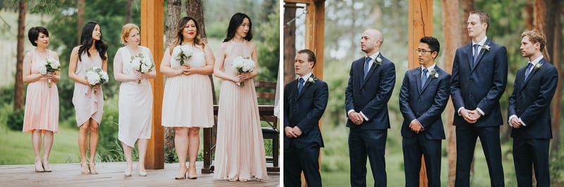 52Kelowna Photographer Bottega Wedding Barnett Photography