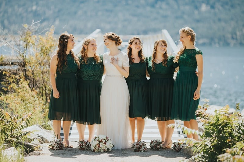52Kelowna Photographer Okanagan Wedding Photography Backyard