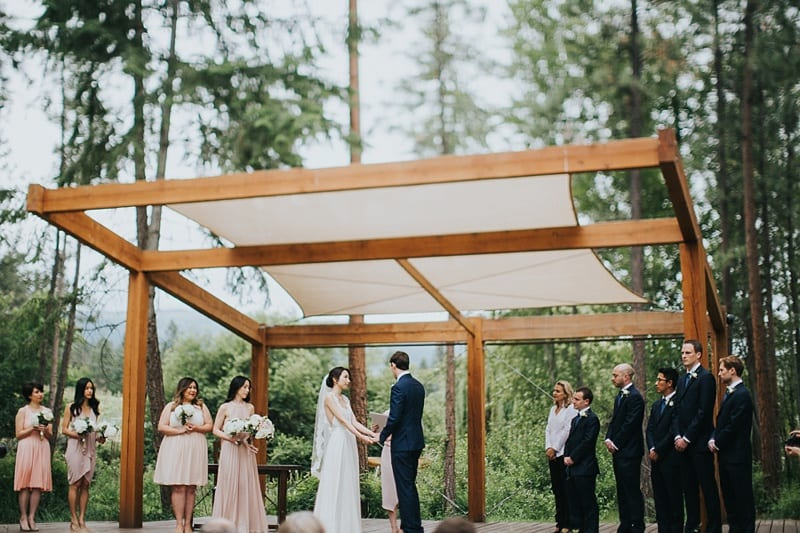 53Kelowna Photographer Bottega Wedding Barnett Photography
