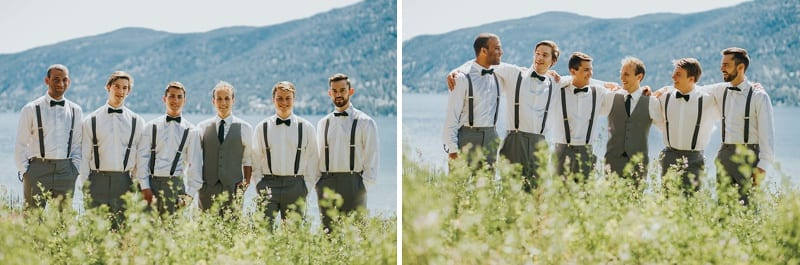 53Kelowna Photographer Okanagan Wedding Photography Backyard