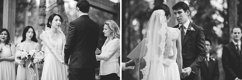 54Kelowna Photographer Bottega Wedding Barnett Photography