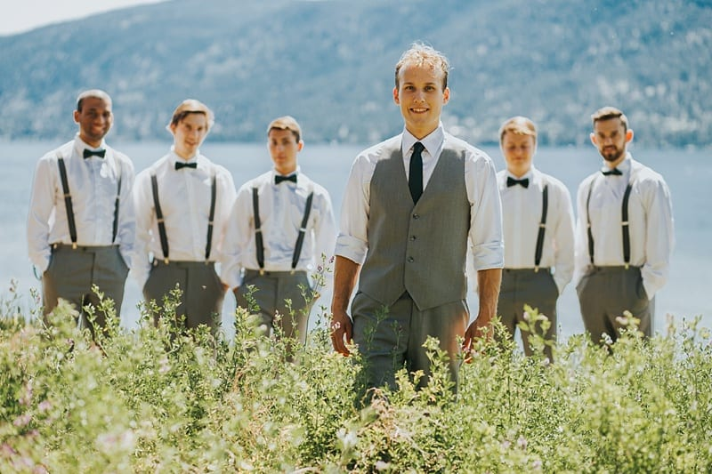 54Kelowna Photographer Okanagan Wedding Photography Backyard
