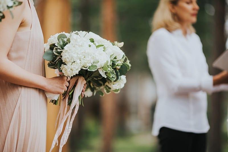 55Kelowna Photographer Bottega Wedding Barnett Photography