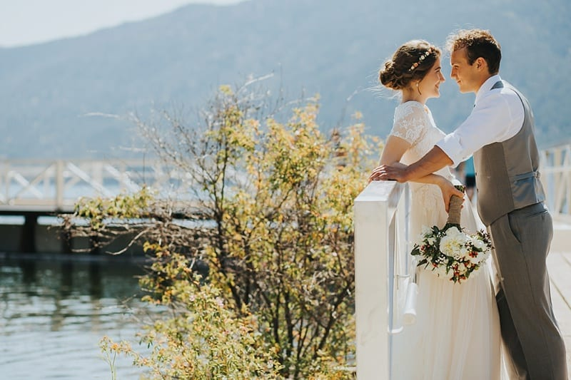 55Kelowna Photographer Okanagan Wedding Photography Backyard