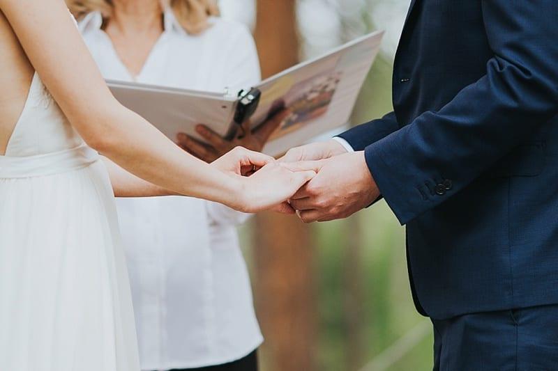 56Kelowna Photographer Bottega Wedding Barnett Photography