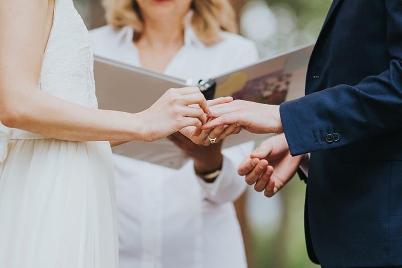 57Kelowna Photographer Bottega Wedding Barnett Photography
