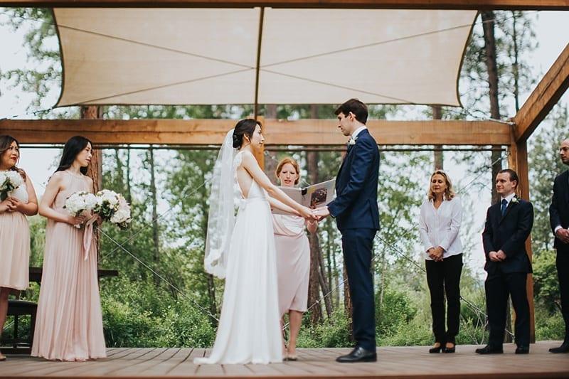 58Kelowna Photographer Bottega Wedding Barnett Photography