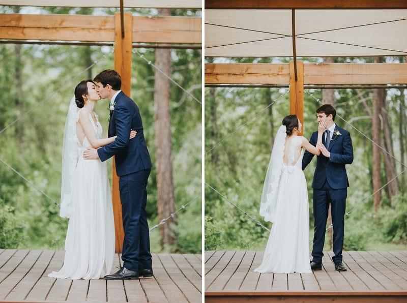 59Kelowna Photographer Bottega Wedding Barnett Photography