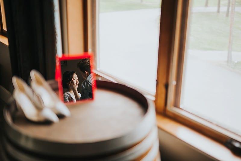 5Kelowna Photographer Bottega Wedding Barnett Photography