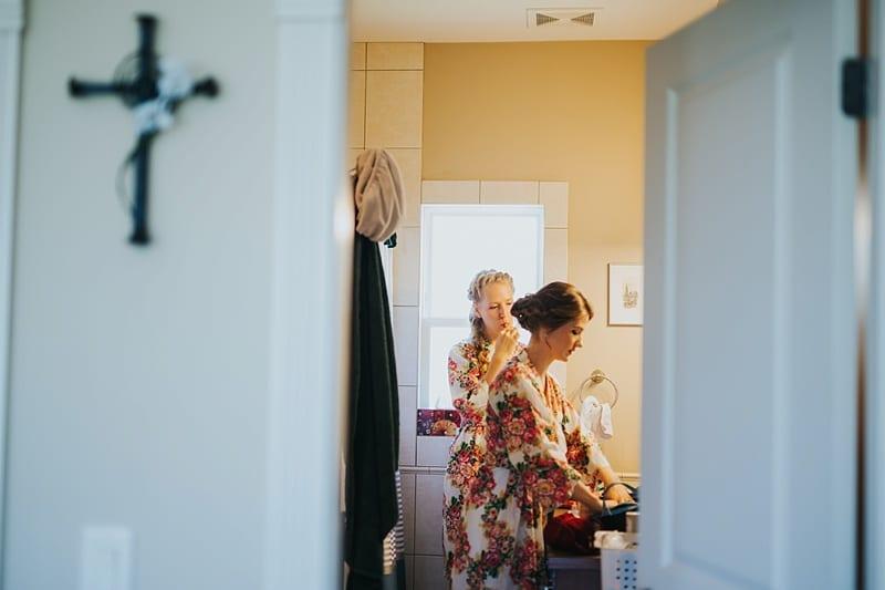 5Kelowna Photographer Okanagan Wedding Photography Backyard
