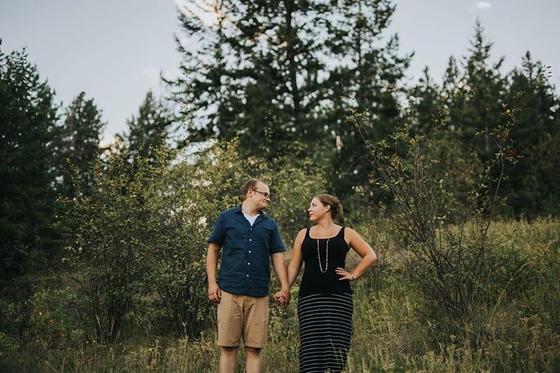 6-Engagement Photography