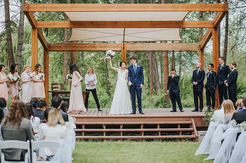60Kelowna Photographer Bottega Wedding Barnett Photography
