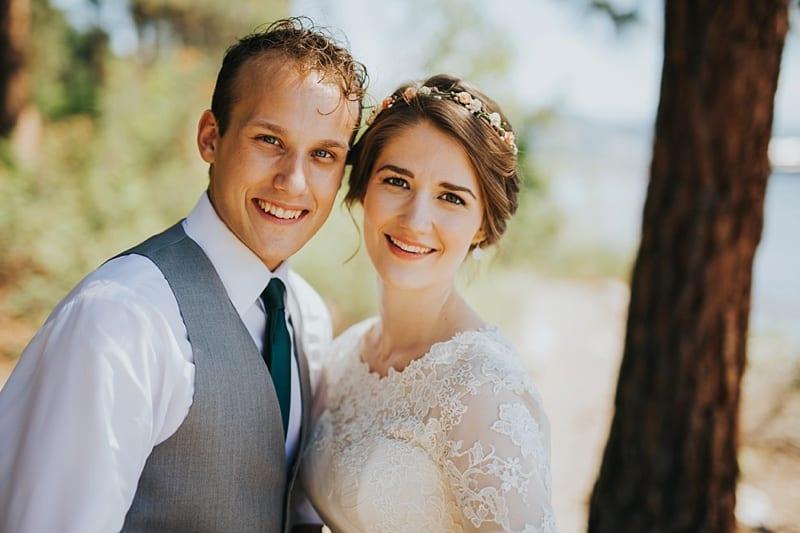 60Kelowna Photographer Okanagan Wedding Photography Backyard