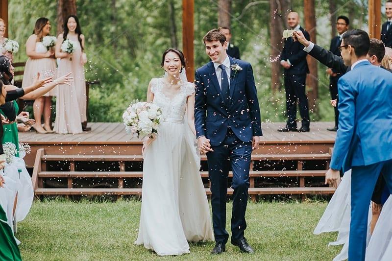 61Kelowna Photographer Bottega Wedding Barnett Photography