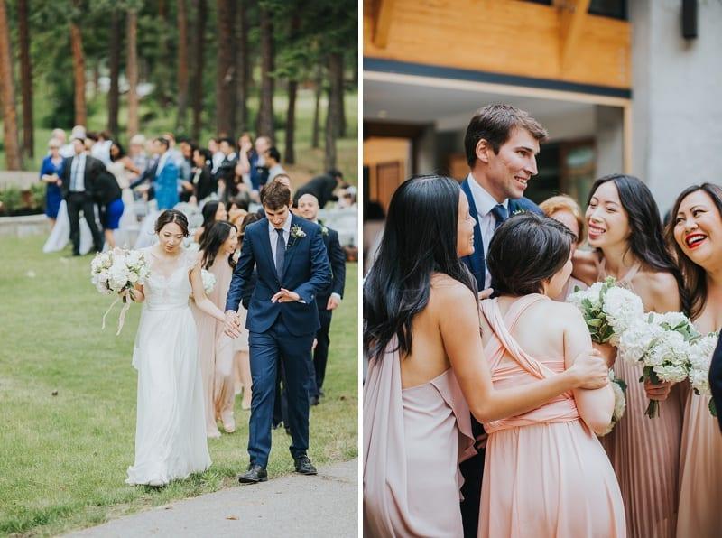 62Kelowna Photographer Bottega Wedding Barnett Photography