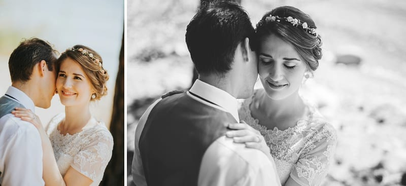 62Kelowna Photographer Okanagan Wedding Photography Backyard