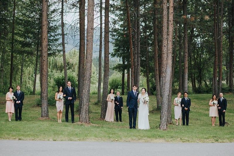 64Kelowna Photographer Bottega Wedding Barnett Photography