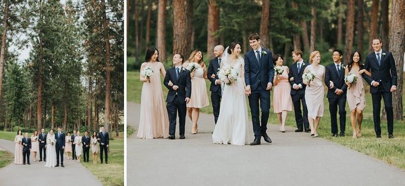65Kelowna Photographer Bottega Wedding Barnett Photography