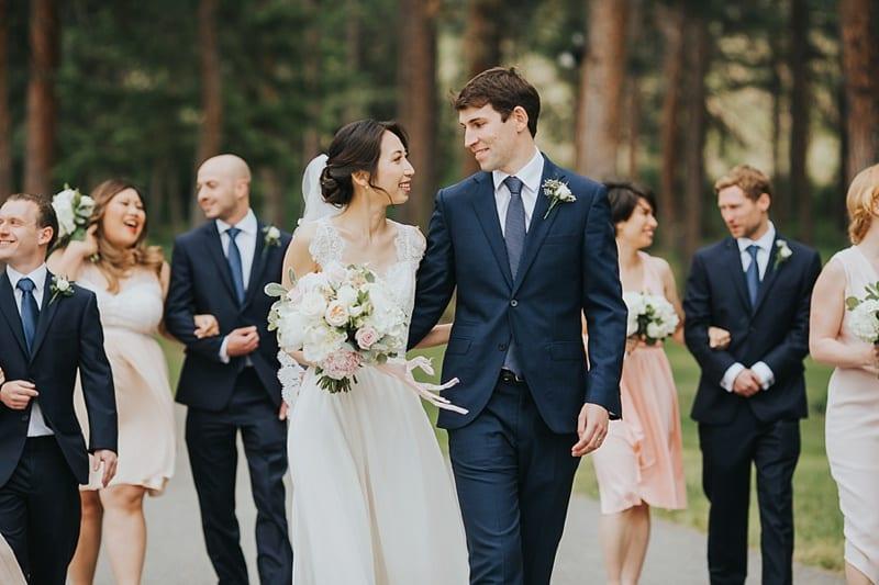 66Kelowna Photographer Bottega Wedding Barnett Photography