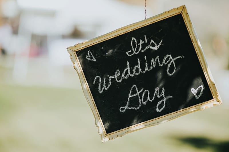 66Kelowna Photographer Okanagan Wedding Photography Backyard
