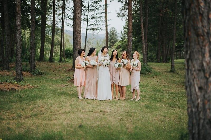 67Kelowna Photographer Bottega Wedding Barnett Photography