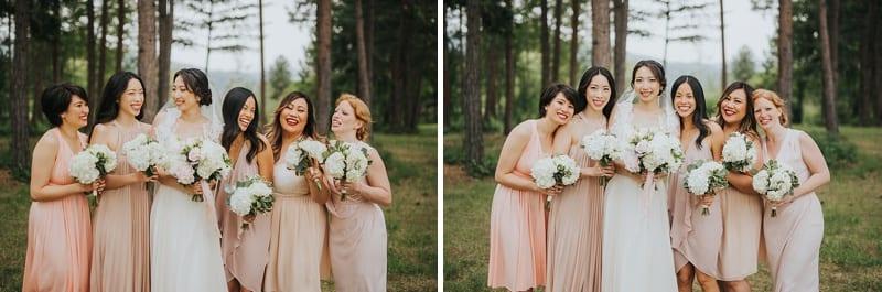 68Kelowna Photographer Bottega Wedding Barnett Photography