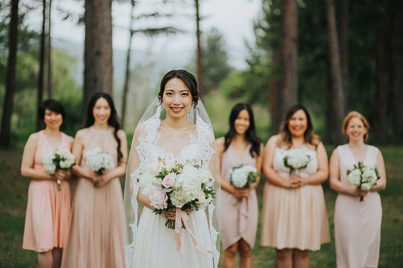 69Kelowna Photographer Bottega Wedding Barnett Photography