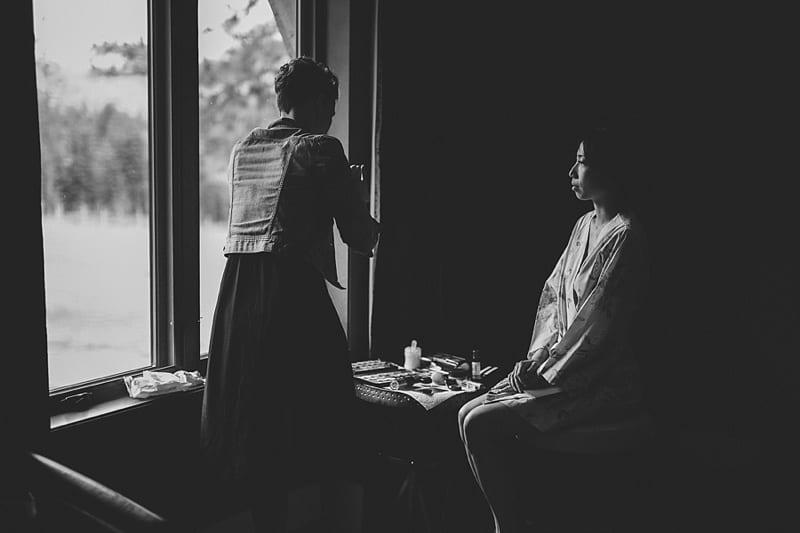 6Kelowna Photographer Bottega Wedding Barnett Photography