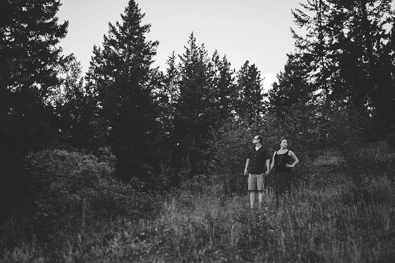 7-Engagement Photography