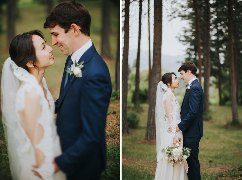 74Kelowna Photographer Bottega Wedding Barnett Photography